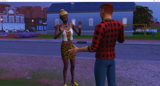 2019-06-29 14_23_48-The Sims™ 4