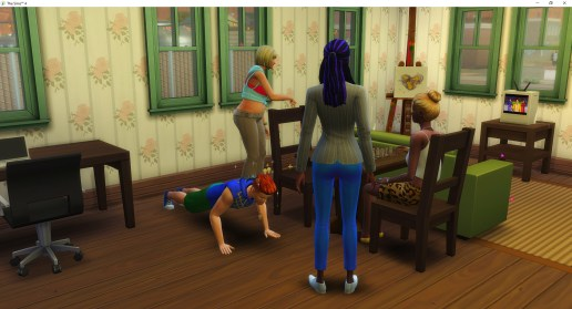 2019-06-29 15_40_34-The Sims™ 4