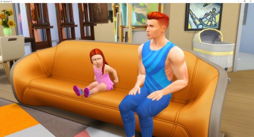 2019-06-30 17_59_33-The Sims™ 4