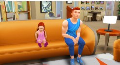 2019-06-30 17_59_47-The Sims™ 4