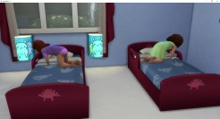 2019-07-04 08_09_29-The Sims™ 4