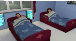 2019-07-04 08_09_58-The Sims™ 4