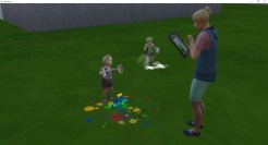 2019-07-06 08_17_40-The Sims™ 4