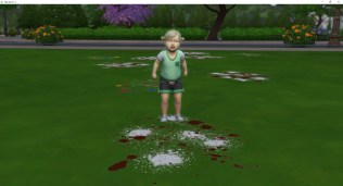 2019-07-06 08_22_44-The Sims™ 4