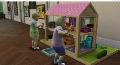 2019-07-07 09_17_06-The Sims™ 4