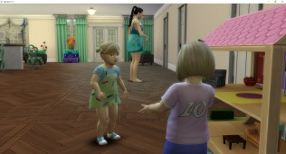 2019-07-07 09_19_41-The Sims™ 4