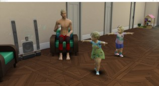 2019-07-07 09_21_37-The Sims™ 4