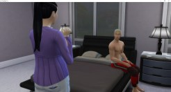 2019-07-09 17_39_06-The Sims™ 4