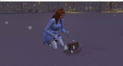 2019-07-25 20_40_07-The Sims™ 4