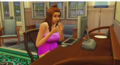 2019-07-27 19_53_48-The Sims™ 4