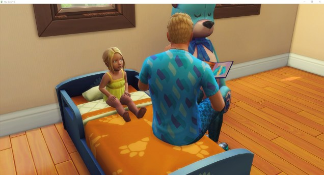 2019-08-04 17_58_29-The Sims™ 4