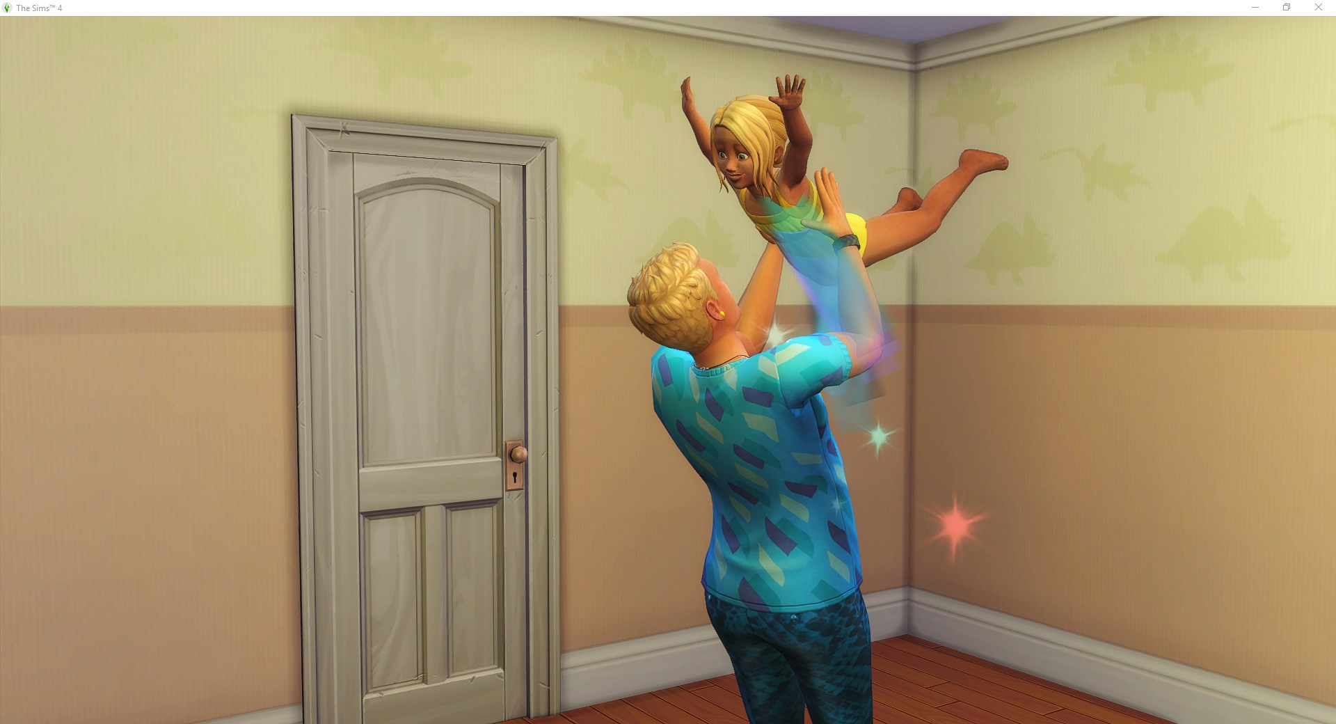 2019-08-04 18_00_13-The Sims™ 4