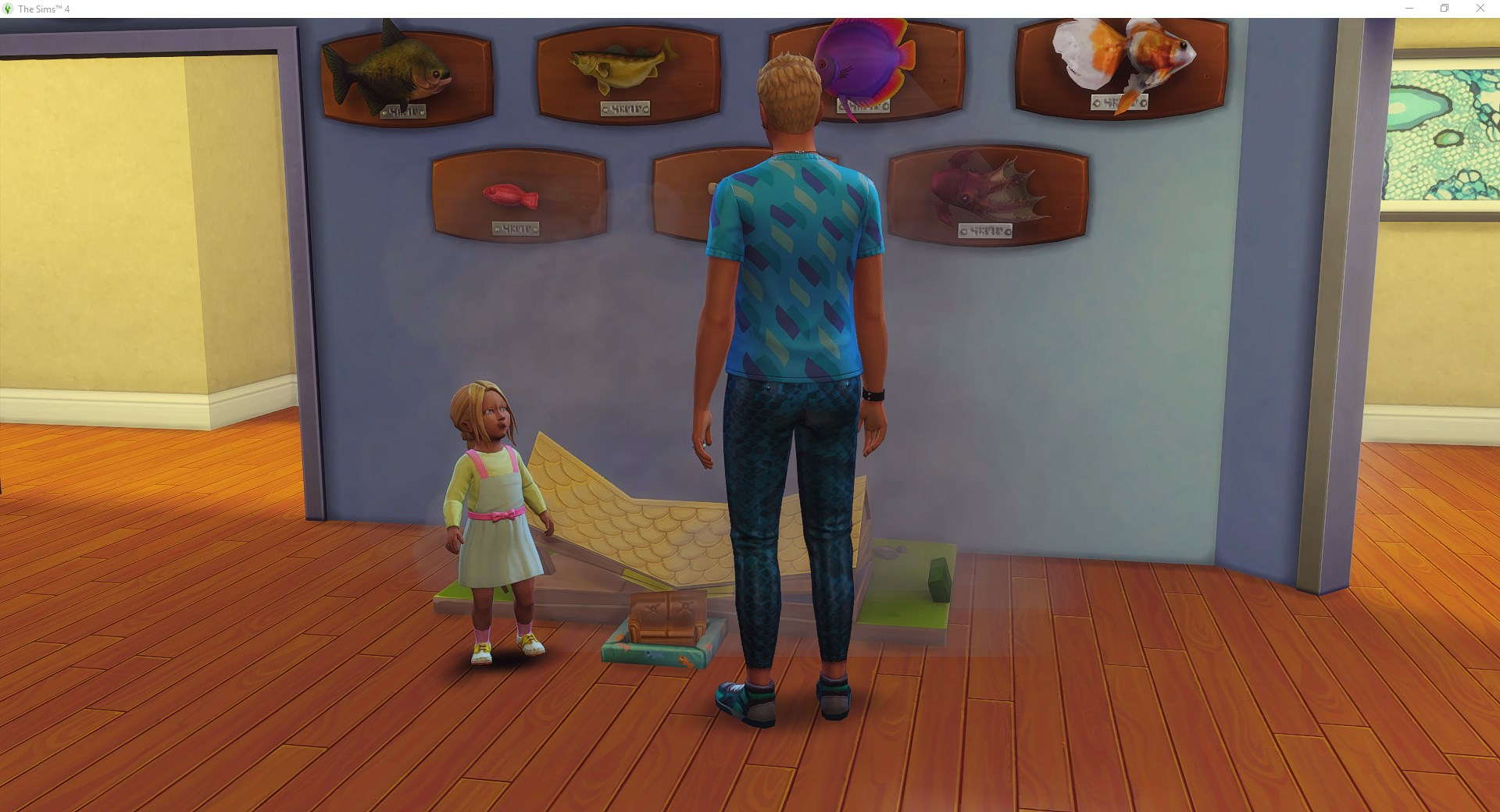 2019-08-04 18_39_50-The Sims™ 4