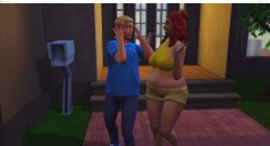 2019-08-05 14_51_47-The Sims™ 4