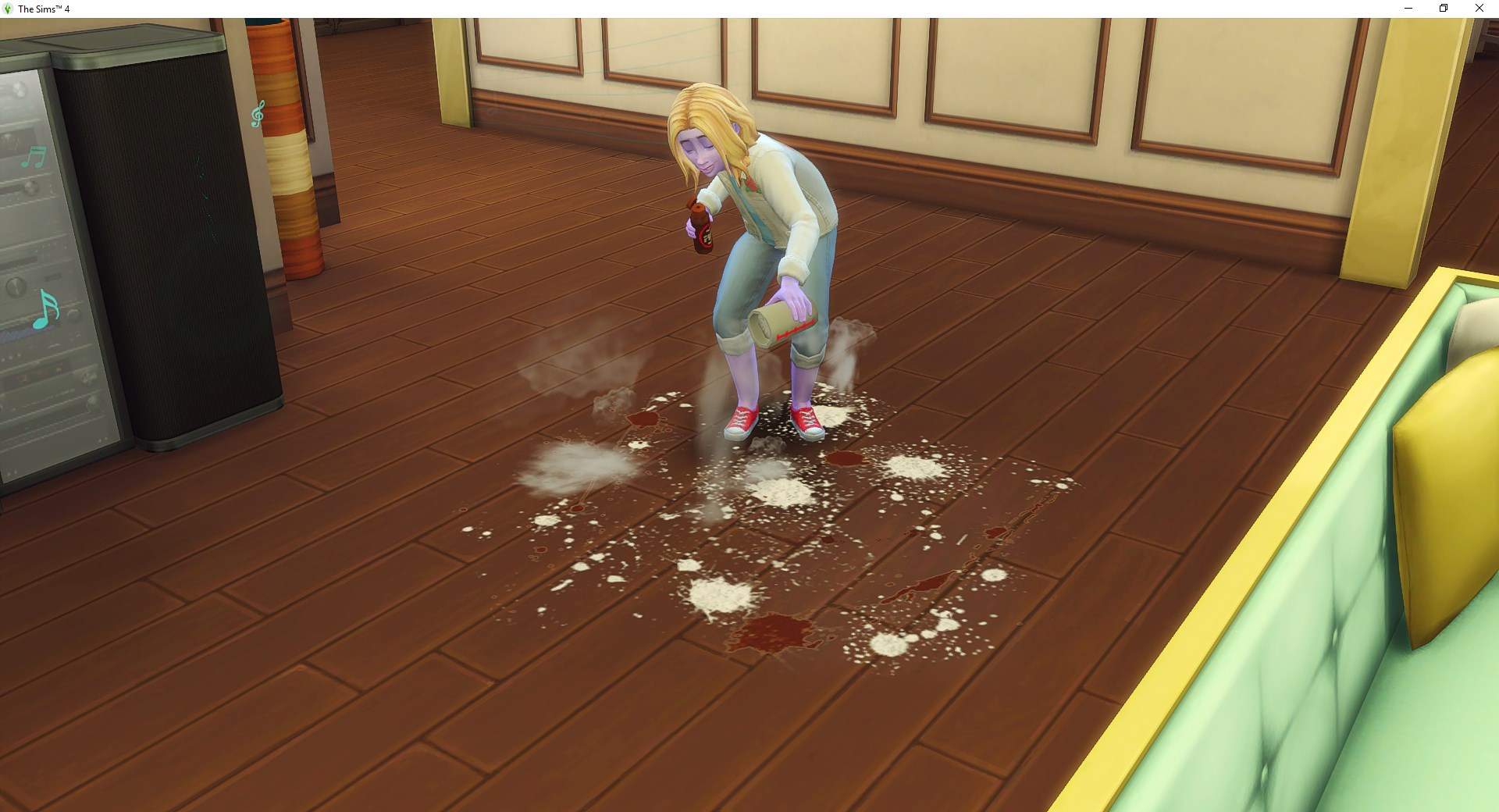 2019-08-21 20_08_14-The Sims™ 4