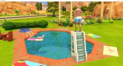 2019-08-22 06_06_57-The Sims™ 4