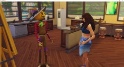 2019-09-08 13_29_05-The Sims™ 4