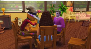 2019-09-08 13_33_16-The Sims™ 4