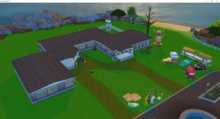 2019-09-21 19_00_55-The Sims™ 4