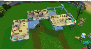 2019-09-21 19_01_14-The Sims™ 4