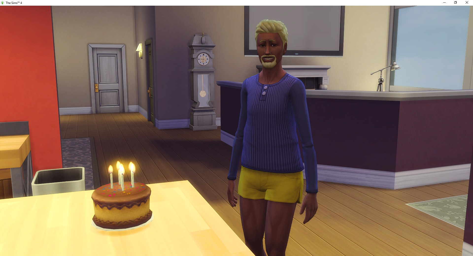 2019-12-27 10_22_17-The Sims™ 4