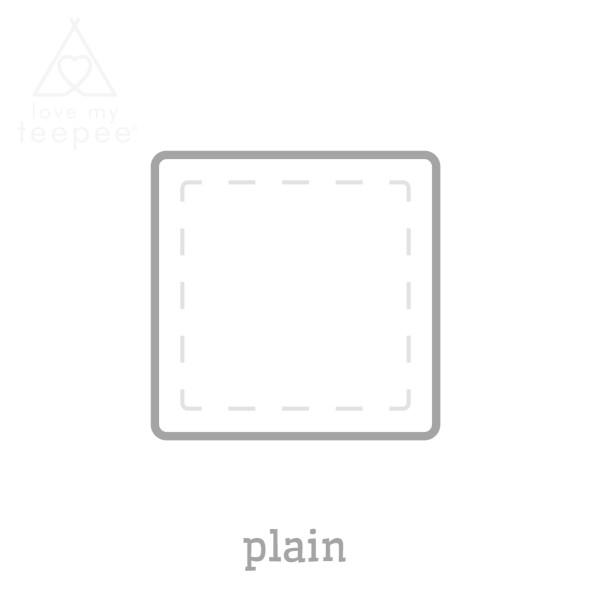 Lets talk teepee27 plain 002 591x591 - INFORMATION PAGE - LET'S TALK TEEPEE