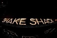 Shake Shack!
