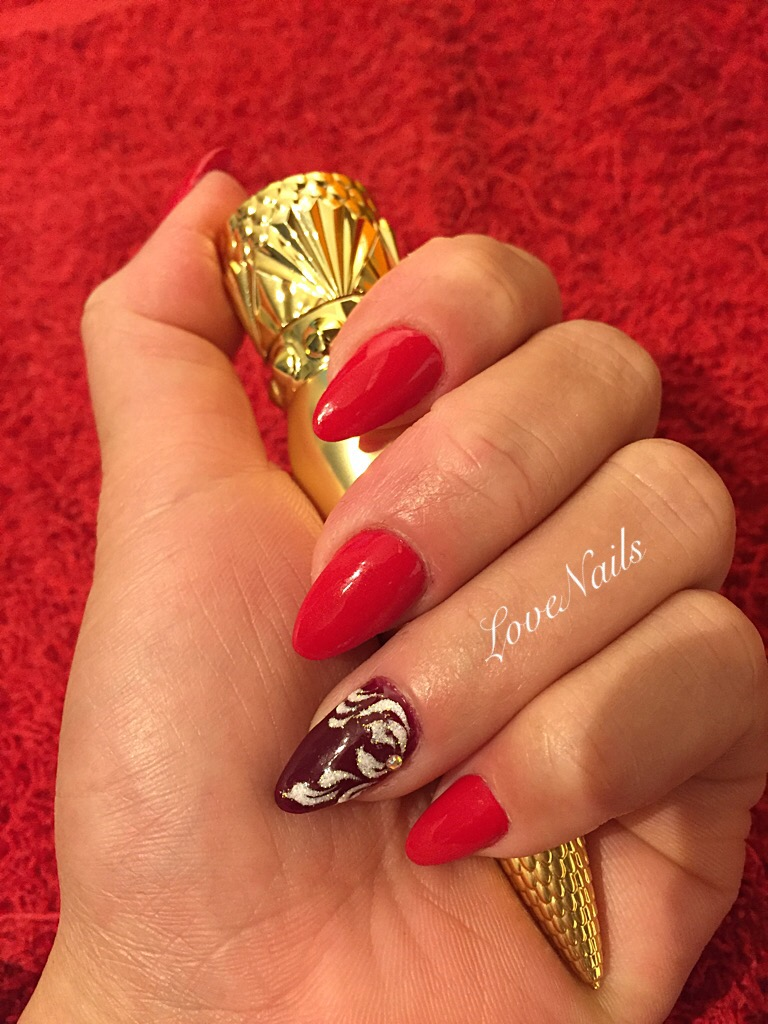 Pflegehinweise – Nagelstudio | Love Nails