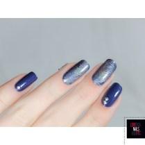 Bleu Marine -ModernNailsArt-HK-07-4