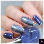 Bleu Marine -ModernNailsArt-HK-07-7