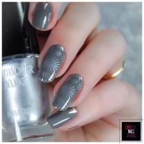 BLP Silver Snowflakes6