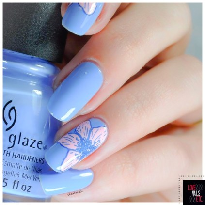SM Pink & Blue Reverse9