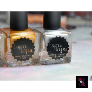 Topatopa Stamping Polishes2