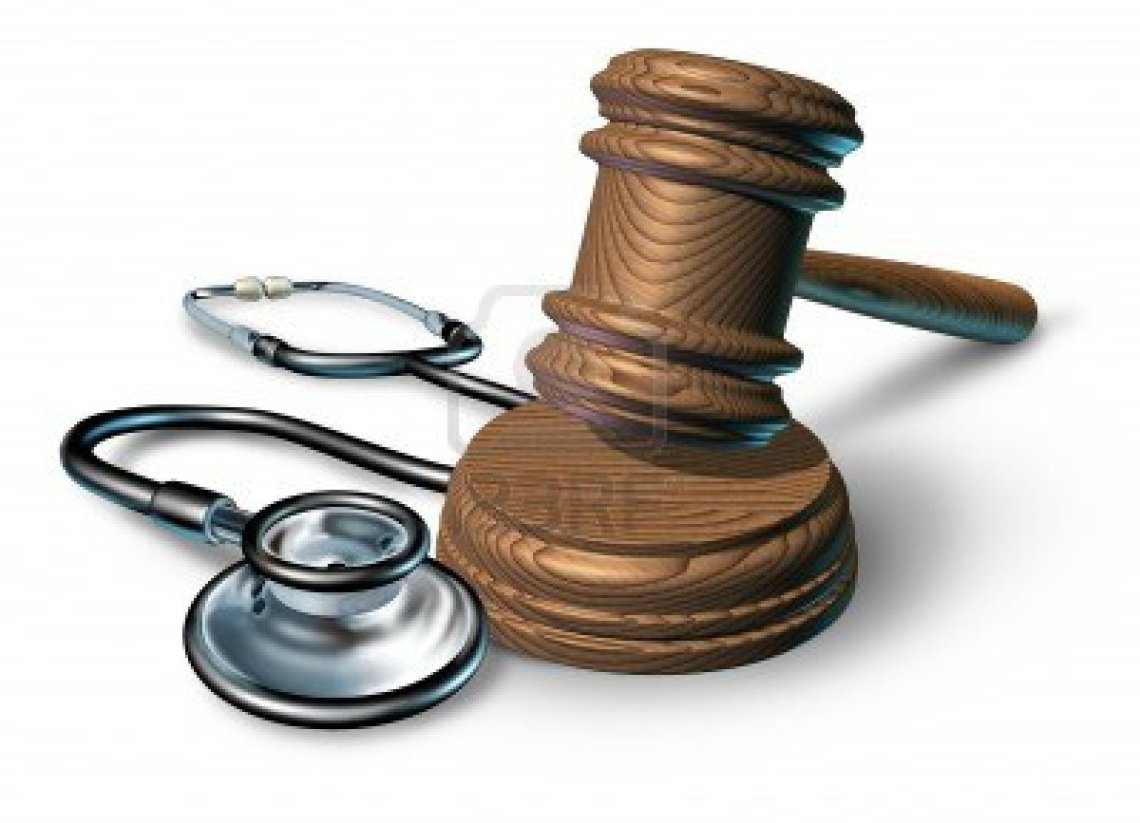 Image Result For Mesothelioma Lawsuit Settlements