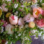 How To Budget For Wedding Flowers A Simple Pricing Primer