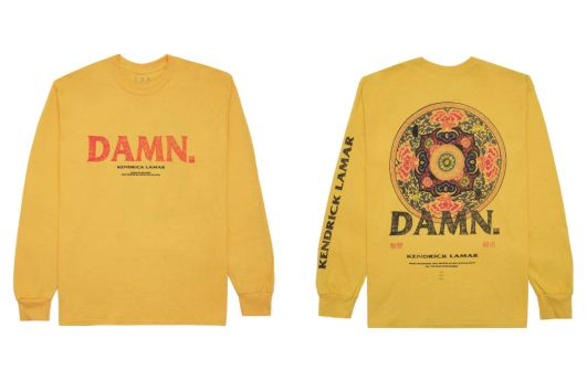 kung-fu-kenny-dam-yellow-long-sleeve.jpg