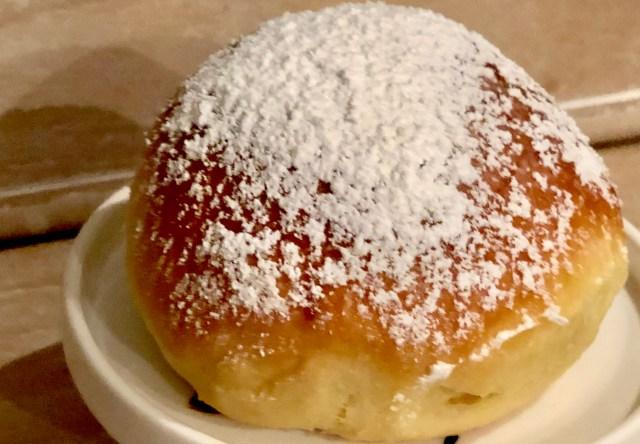 Backofen Berliner Love Of Cake
