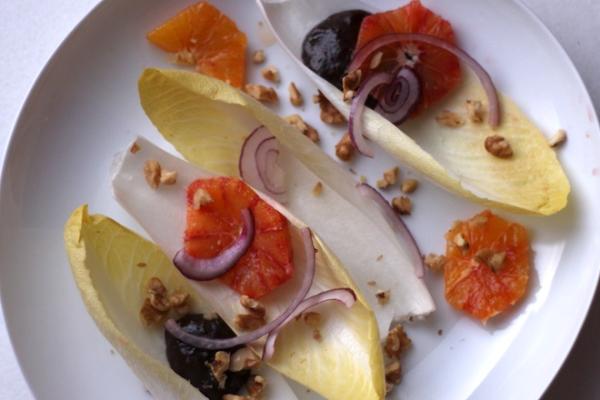 Clean Eating Workshop mit Hannah Frey und einem sensationellen Frühstücks Rezept
