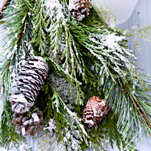 howto-make-diy-snow-covered-pinecones-300-300