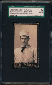 1895 N300 Haddock Front