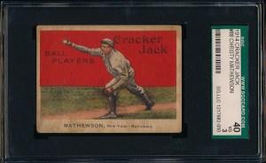 1914 CJ Matty Front B