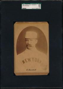 1888 Jos Hall Orourke Front