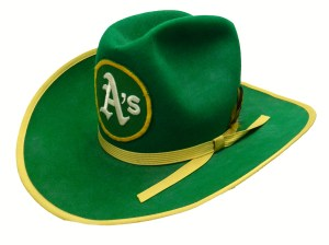 As Hat A