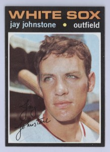 1971 Johnstone