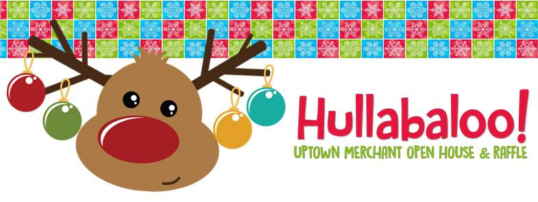 Let The Holiday Crazies Begin Love Ohio Crafters And