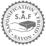 label saponification à froid