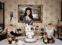 christine mcconnell deceptive desserts