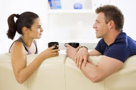 3 ways to communicate effectively in a relationship. 2
