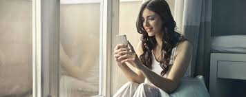 Does online dating actually works? 1
