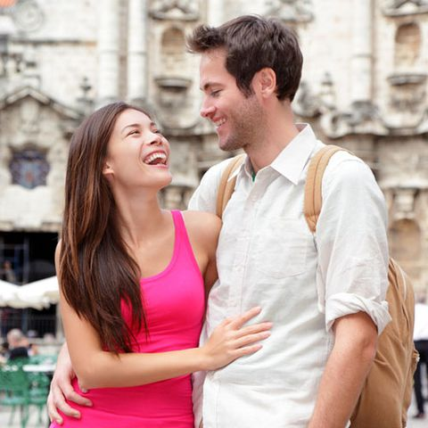 5 mistakes to avoid on a first date. 2